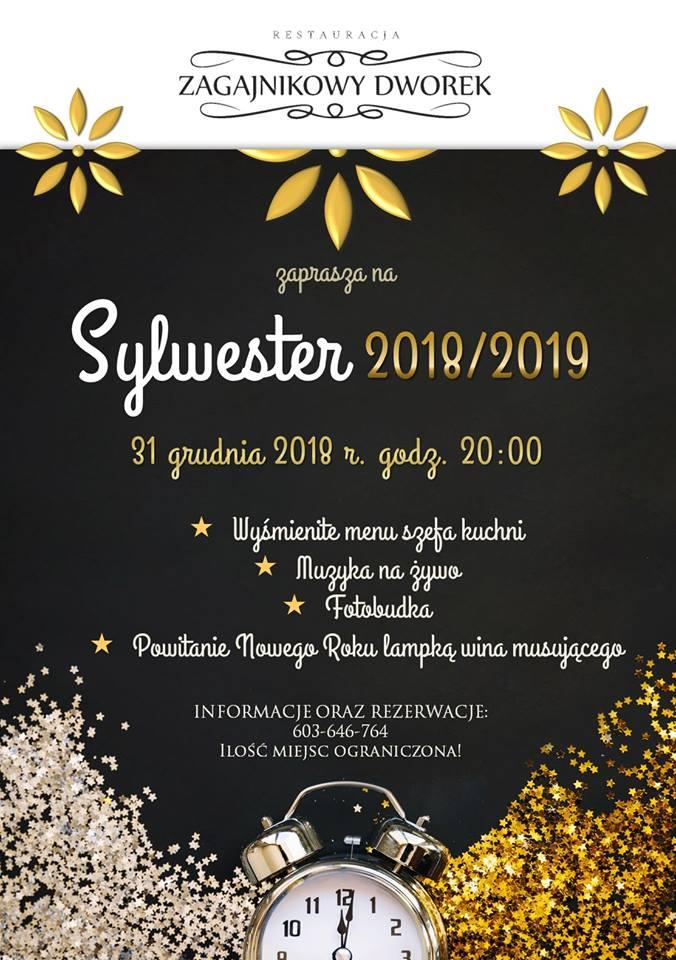 sylwester_2018